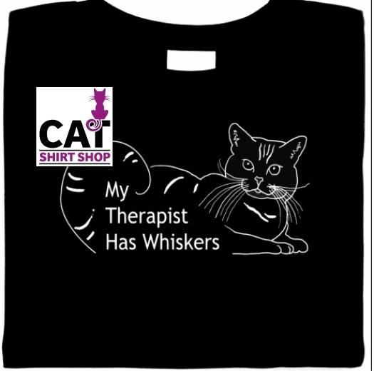 therapist-whishers-cat-shirt-500x500